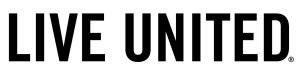 Live-United1