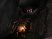 Objavený Chočský dóm