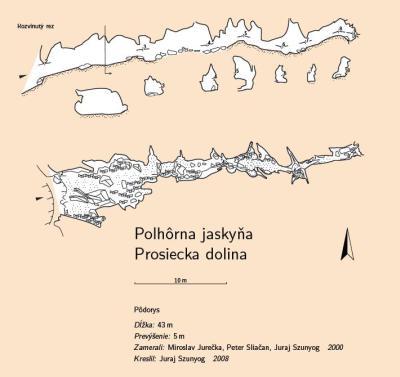 mapa_polhorna_j_s