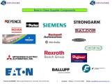 2017-2018 Freeman Schwabe Company Capabilities March 2017.009