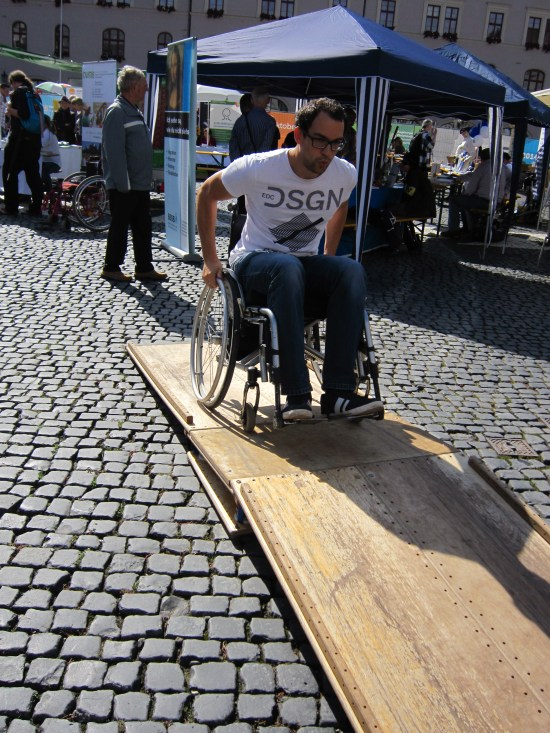 Selbsthilfe-Gruppentag 20. 09. 14 (17)