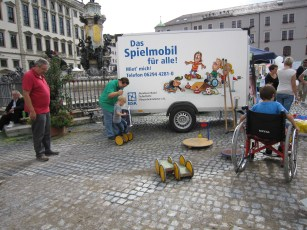 Selbsthilfe-Gruppentag 20. 09. 14 (21)