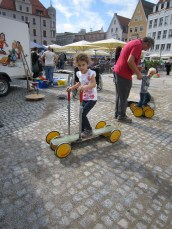 Selbsthilfe-Gruppentag 20. 09. 14 (22)