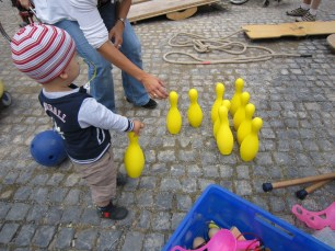 Selbsthilfe-Gruppentag 20. 09. 14 (25)