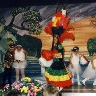 1995 - Schwanensee