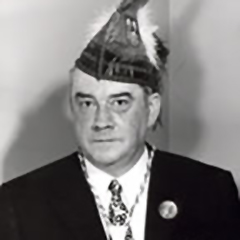 Hans Nielen