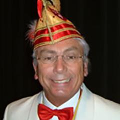 Fred Quinkertz