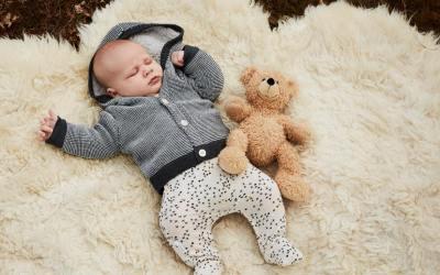 8292 Babys in Dresden