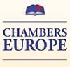 chambers-europe-100