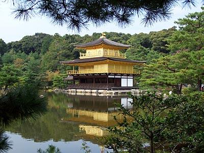Japan Radtour durch ein faszinierendes Land