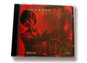 Play Christian Rock - CD