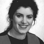 Aida Pengili