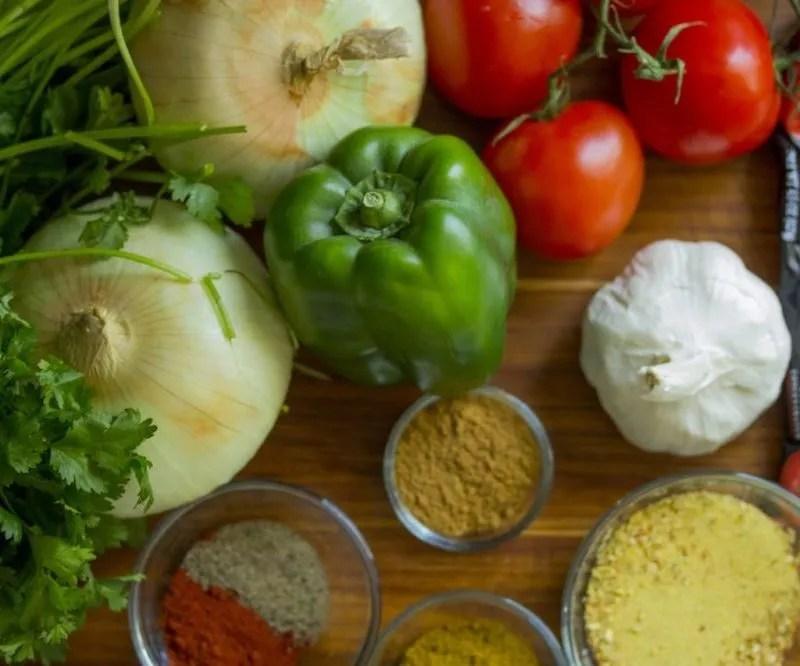 So schmecken verschiedene Knoblauchsorten – als Black Garlic