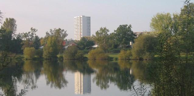 schwarzerberg-gr