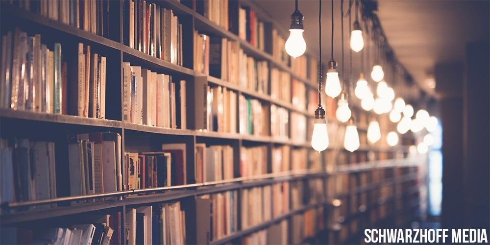 books-2596809_1920 edit