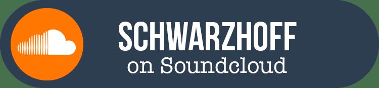 soundcloud button