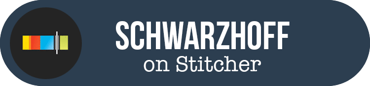 stitcher button