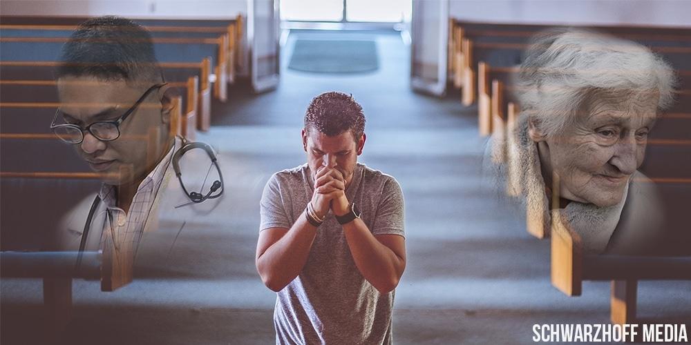 prayer_voodoo