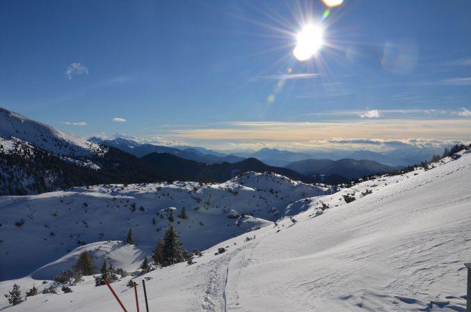 k-2013 - Brenta Winter (1)