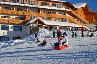 k-2013 - Hotel Spielplatz (3)