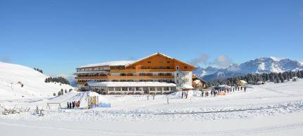 k-2013 - Hotel Winter (2)