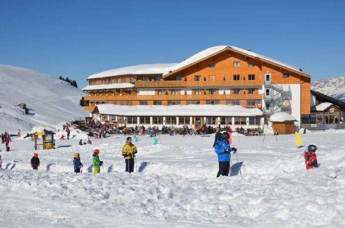 k-2014 - Hotel Winter (2)