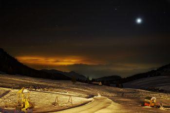 k-2017 - Brenta Winter bei Nacht Langzeitbelichtung (2)