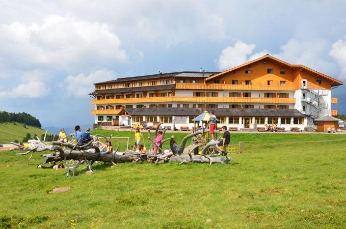 k-2013 - Hotel Sommer (1)