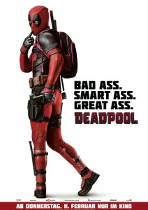 Deadpool_Poster_CampC_IMAX_SundL_700