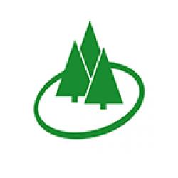 Schwarzwald Heilpraktiker