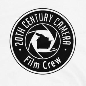 20th Century Camera