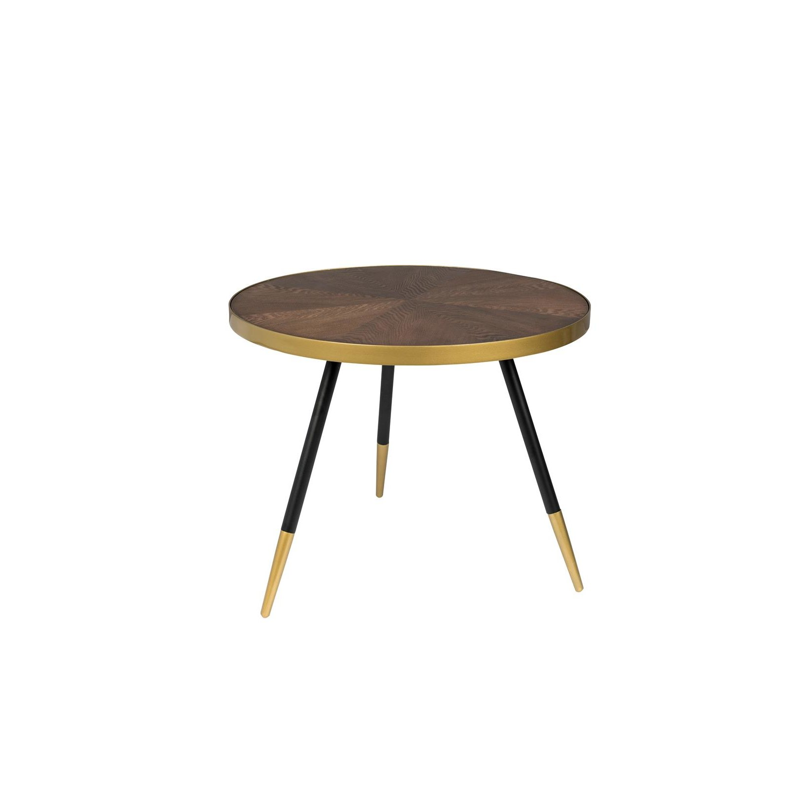 white label living coffee table denise