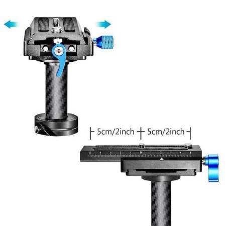 steadycam-einstellung-der-stativplatte