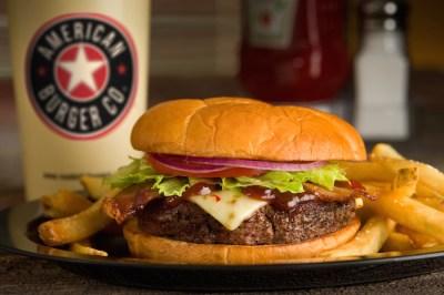 The 7 Most Popular Burger Sauces
