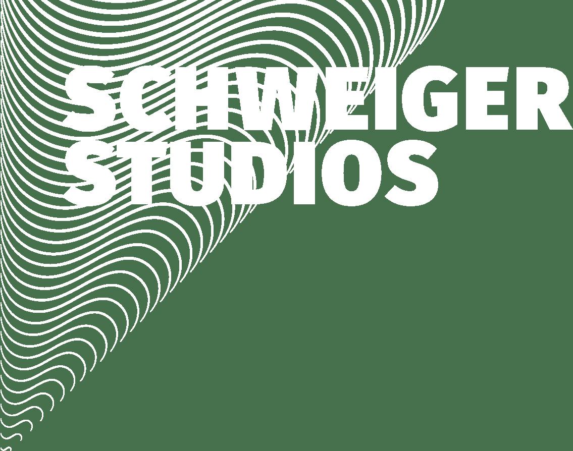 Schweiger Studios