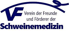 Verein der Freunde und Förderer der Schweinemedizin