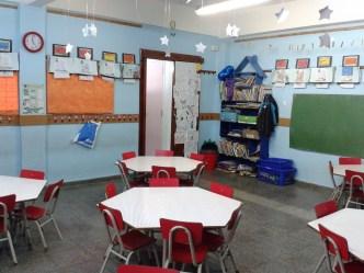 aulas_nivel_inicial_bolivar-6
