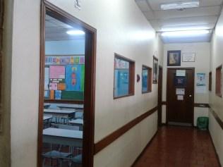 galeria_bolivar