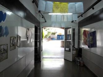 galerias_sede_bolivar-6