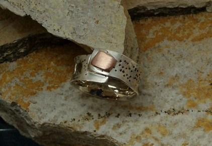 ring-silver-copper-size-8-2