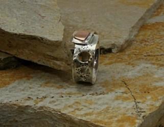 ring-silver-copper-size-8-6