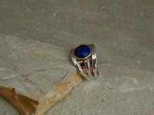 ring-fine-silver-copper-lapis-lazuli-10mm-size-9-5-3