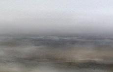 hazy-winter-landscape-crop2