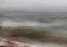 hazy-winter-landscape-crop4