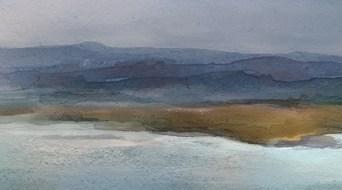 winter-landscape-4-crop