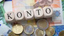 Bankkonto - kaum Rendite, aber sicher