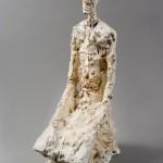Alberto Giacometti Material Und Vision Im Kunsthaus Zurich Schweizer Kultur Freizeit