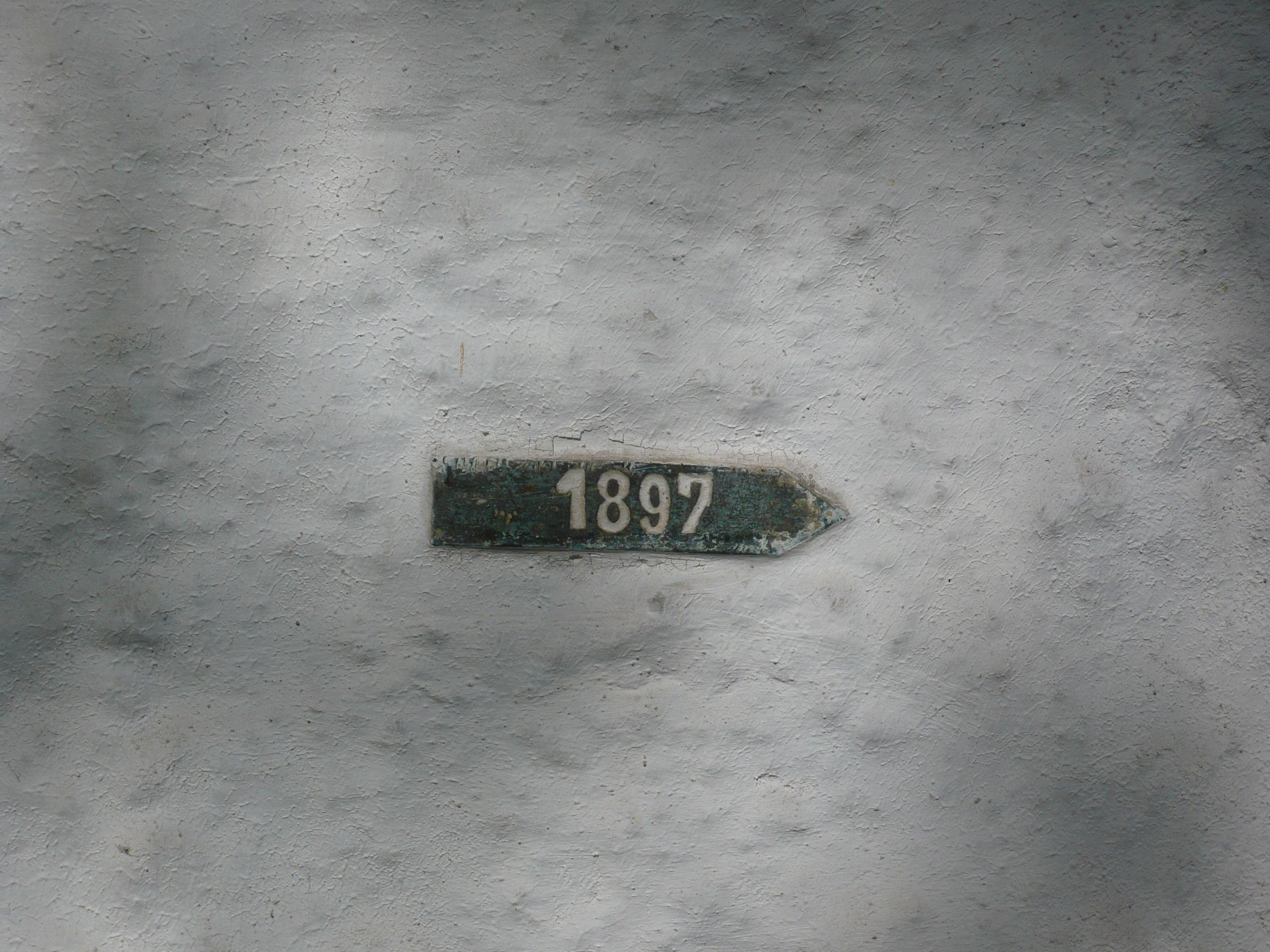 090516_garten_hochwassermarke1