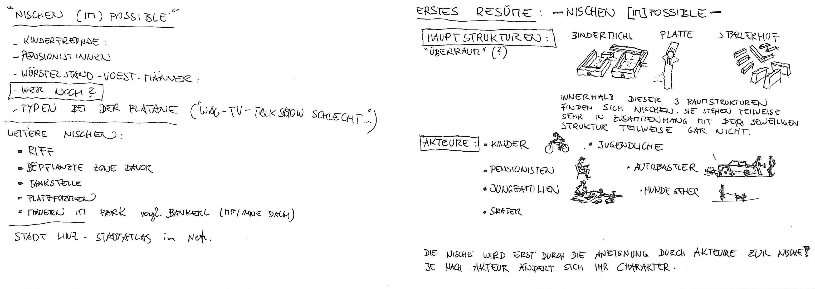 Text_Erstes Resume