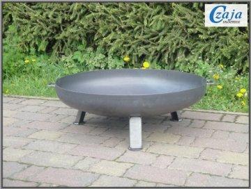 Feuerschale Bonn Ø 80 cm versandkostenfrei in Deutschland - 5